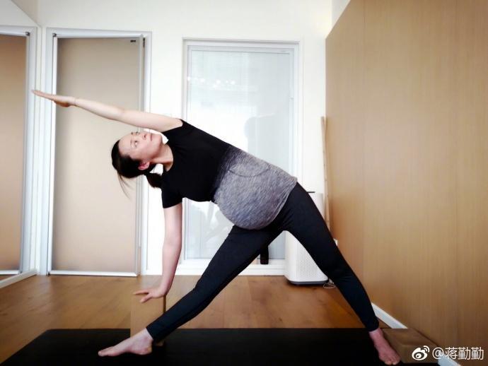 yoga-sao-hoa-ngu-7.jpg