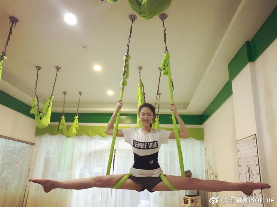yoga-sao-hoa-ngu-9.jpg