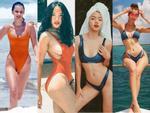 Sở thích khoe thân phản cảm đến hốt hoảng của Kendall Jenner-20
