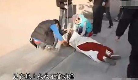 Triệu Lệ Dĩnh xác nhận bị suy tim, dân mạng chia sẻ loạt ảnh mỹ nhân Hoa Thiên Cốt gầy rộc ốm yếu như bộ xương khô-1