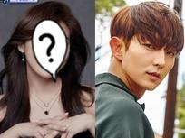 Không phải IU, Lee Jun Ki bất ngờ tiết lộ đàn chị muốn đóng phim cùng