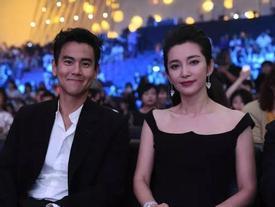 Bành Vu Yến lên tiếng về việc tranh ghế VIP của Lý Băng Băng