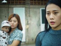 Diễn viên Phương Oanh không hài lòng về 'Quỳnh búp bê'