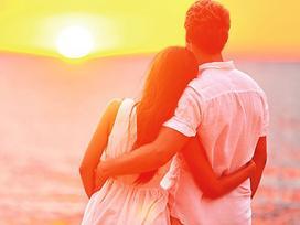 Những điều tưởng chừng tai hại lại chính là bí quyết giúp tình yêu bền vững
