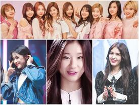 Sau thành công của Twice, JYP 'rục rịch' ra mắt nhóm nữ mới?