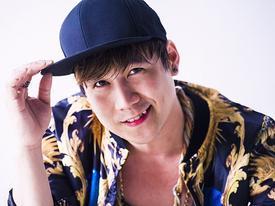 Khánh Phương bất ngờ cover ca khúc hot nhất mạng xã hội khiến fan điên đảo