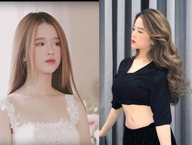 Dân mạng cứ chê bai đi, MV cover 'Fake love' của Linh Ka lại hot trong giới netizen các nước khác