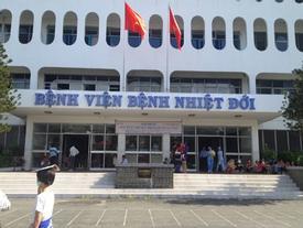Thai phụ miền Tây tử vong vì cúm A/H1N1, bác sĩ mổ cứu con khẩn cấp
