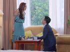 Gã chồng tệ bạc nhất màn ảnh: quỳ gối xin nhân tình đừng bỏ, quay clip chửi vợ để lấy lòng 'hồ ly tinh'