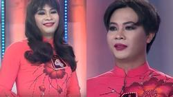 Tài Smile giả gái, đánh lừa loạt trai đẹp, khiến Việt Hương 'té ngửa' trong 'Người bí ẩn'