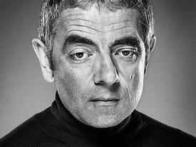 Hacker tung tin 'Mr Bean' đột ngột qua đời để phát tán virus