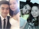 Cặp đôi yêu 28 ngày kết hôn, về một nhà mới biết có cùng ngày tháng năm sinh