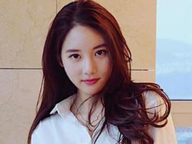 Thực tập sinh hút cần cùng T.O.P (Big Bang) khoe ảnh du lịch Hà Nội