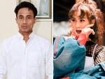 Phạm Anh Khoa đi diễn trở lại sau scandal gạ tình, quấy rối-4