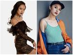Đại diện Việt Nam là thí sinh thấp nhất Next Top châu Á 2018