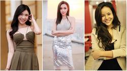 Những 'con giáp thứ 13' khiến khán giả dậy sóng trong phim Việt