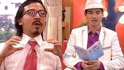 Ăn theo trend Hà Giang nâng điểm thi, dân mạng rần rần chia sẻ clip 'dùng phao đi thi là tôn trọng giáo viên' của Cù Trọng Xoay