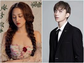 Thật bất ngờ Bảo Anh, Soobin Hoàng Sơn xác nhận ngồi ghế nóng 'The Voice Kids'