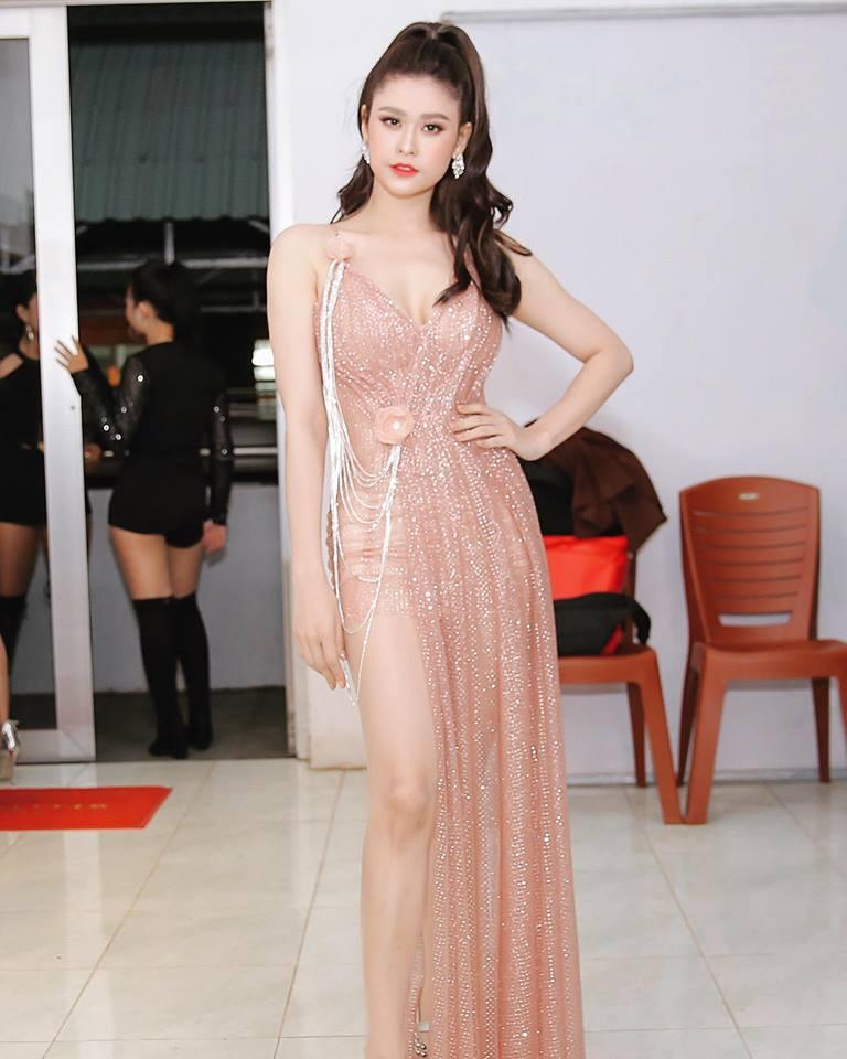 truong-quynh-anh-3.jpg