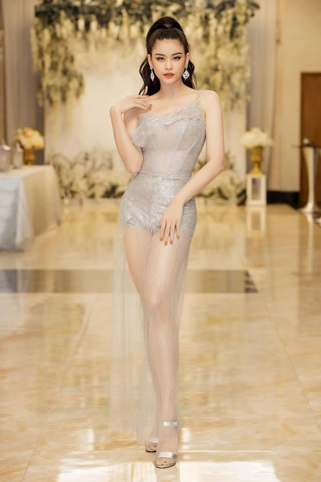 truong-quynh-anh-5.jpg