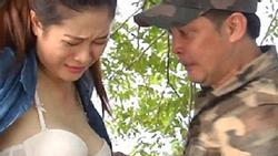 Cùng là cảnh giường chiếu, phim Hàn và phim Việt lại khác nhau một trời một vực
