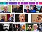 Gọi cựu trợ lý là chó, Trump nối dài danh sách kẻ thù mới-4