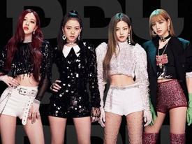 Chóng mặt với tủ đồ đắt 'cắt cổ' của Black Pink mùa comeback 'DDu-Du DDu-Du'