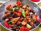 10 món ngon 'cay xé lưỡi' ở Trung Quốc