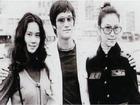Mối quan hệ đặc biệt của Lý Tiểu Long và chị dâu được hé lộ sau 45 năm qua đời