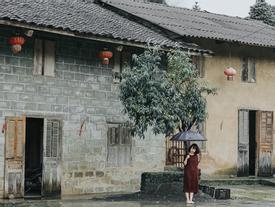 Tại sao giới trẻ thích check-in sống ảo tại Hà Giang đến vậy?