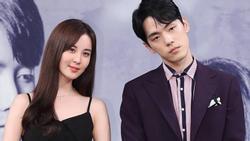 Kim Jung Hyun bị chỉ trích vì tỏ thái độ, từ chối khoác tay SNSD Seohyun