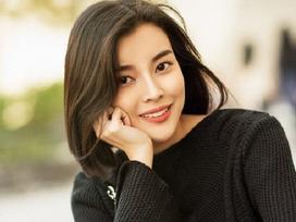 Cao Thái Hà: Thu nhập của tôi khoảng 200 triệu đồng/tháng sau khi đóng phim 'Hậu duệ mặt trời'