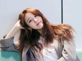 Hát tiếng Việt quá tốt, Jiyeon gây tranh cãi