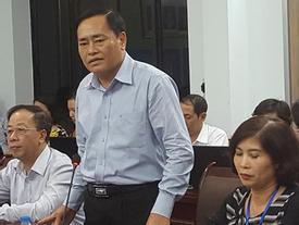 Lạng Sơn: Không phát hiện gian lận điểm thi, 8 bài thi bị giảm điểm