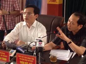 Người dân Sơn La đề nghị làm rõ việc sửa điểm thi THPT quốc gia