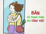 Không bỏ thói quen nấu lại những thực phẩm này, người Việt đang tự hại mình-10