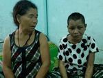 Vụ tra tấn người làm thuê: Bộ trưởng Lao động đề nghị khởi tố