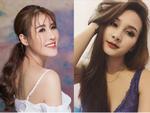 Bỗng nhiên cùng để chế độ độc thân trên Facebook, vợ chồng diễn viên Việt Anh bị nghi rạn nứt-7