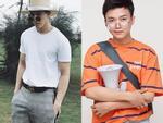 Có công gây nghiện vào hit mới của Tóc Tiên, nhưng hoàng tử ballad Minh Châu đã bị tác giả ca khúc nhắc nhở vì điều này