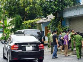 Khởi tố người thứ 2 liên quan vụ nâng điểm hơn 300 bài thi ở Hà Giang