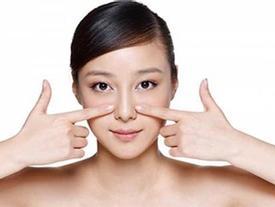 Mũi tẹt ảnh hưởng gì đến vận mệnh, tương lai của bạn?