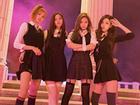 'As If It's Your Last' trở thành MV đầu tiên của Black Pink đạt 350 triệu lượt xem