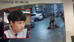 Đánh bạn gái yêu 7 năm đến 'thừa sống thiếu chết', tom boy Thái Lan đã bị cảnh sát bắt