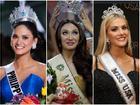 Những cái tên Việt hóa 'vừa cười vừa mếu' của dàn hoa hậu nổi tiếng nhất thế giới