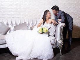 Dân mạng Thái Lan phẫn nộ trước lý do chú rể bỏ trốn trước đám cưới mặc cô dâu tủi hổ xin lỗi quan khách