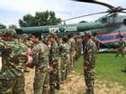 Nỗ lực cứu hộ người dân Lào sau sự cố vỡ đập thủy điện