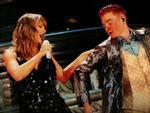 Đạo diễn cho loạt MV của Britney Spears, Taylor Swift liên tục chỉ trích BTS trên tất cả mặt trận-5