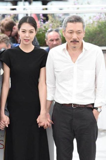 Yêu trong gạch đá chưa là gì, đạo diễn U60 kiên quyết ly dị vợ để cưới ảnh hậu xứ Hàn kém 22 tuổi Kim Min Hee-1