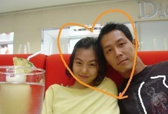Yêu trong gạch đá chưa là gì, đạo diễn U60 kiên quyết ly dị vợ để cưới ảnh hậu xứ Hàn kém 22 tuổi Kim Min Hee-4
