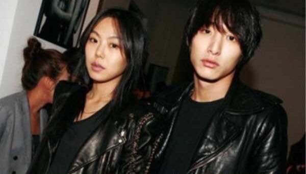 Yêu trong gạch đá chưa là gì, đạo diễn U60 kiên quyết ly dị vợ để cưới ảnh hậu xứ Hàn kém 22 tuổi Kim Min Hee-5